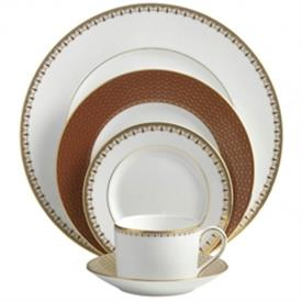 lismore_diamond_cinnabar_china_dinnerware_by_waterford.jpeg