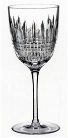 lismore_diamond_crystal_stemware_by_waterford.jpg