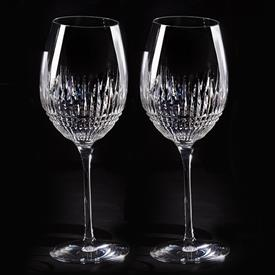 lismore_diamond_essence_crystal_stemware_by_waterford.jpeg