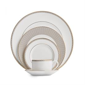 lismore_diamond_gold_china_dinnerware_by_waterford.jpeg