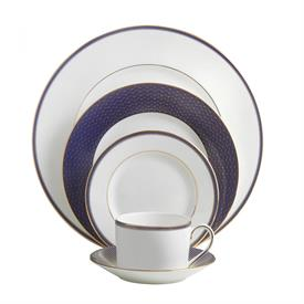 lismore_diamond_lapis_china_dinnerware_by_waterford.jpeg
