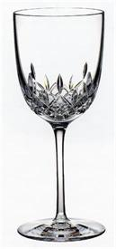 lismore_encore_crystal_stemware_by_waterford.jpg