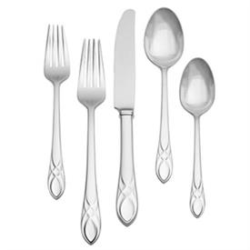 lismore_essence_ss_flat_stainless_flatware_by_waterford.jpg