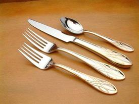 lismore_gold__stainless__stainless_flatware_by_waterford.jpg