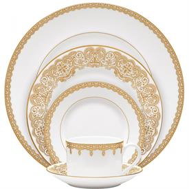 lismore_lace_gold_china_dinnerware_by_waterford.jpeg