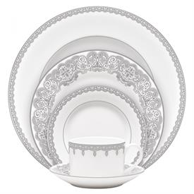 lismore_lace_platinum_china_dinnerware_by_waterford.jpeg