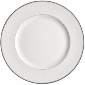 lismore_platinum__china__china_dinnerware_by_waterford.jpeg