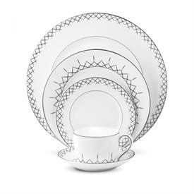 lismore_pops_china_china_dinnerware_by_waterford.jpeg