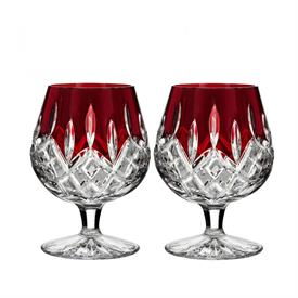 lismore_red_crystal_stemware_by_waterford.jpeg