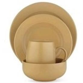 lm_studio_gold_collection_china_dinnerware_by_dansk.jpeg