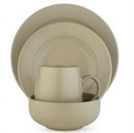 lm_studio_taupe_collectio_china_dinnerware_by_dansk.jpeg