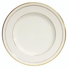 lockleigh_china_dinnerware_by_noritake.jpeg