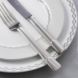 loft_bernardaud_china_dinnerware_by_bernardaud.jpeg