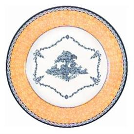 Picture of LOMBARDY-SPODE by Spode