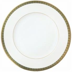 longfield_china_dinnerware_by_waterford.jpeg