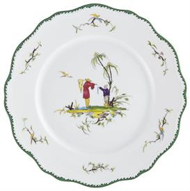 longjiang___si_kiang_china_dinnerware_by_raynaud.jpeg