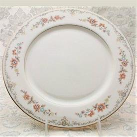 longmeadow_china_dinnerware_by_gorham.jpeg