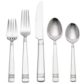 longwood_ii_stainless_flatware_by_reed__and__barton.jpeg