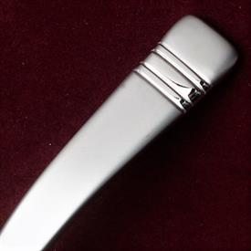 longwood_matte__r_and_b__stainless_flatware_by_reed__and__barton.jpeg
