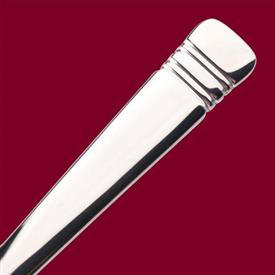 longwood_stainless_flatware_by_reed__and__barton.jpeg