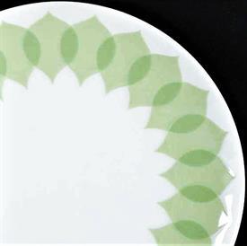 lotus_green_china_dinnerware_by_rosenthal.jpeg
