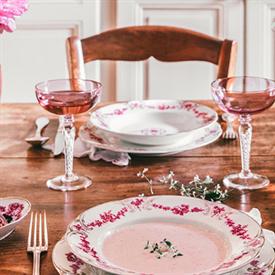 louis_xv_bernardaud_china_dinnerware_by_bernardaud.png