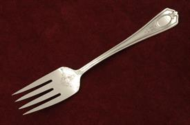 louis_xvi__oneida__plated_flatware_by_oneida.jpg