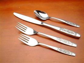 louisville_stainless_flatware_by_oneida.jpg