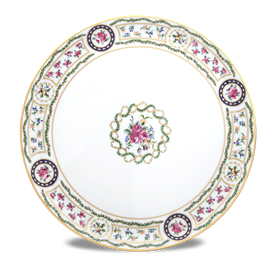 louveciennes_china_dinnerware_by_haviland.png