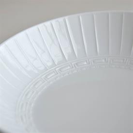 louvre_marly_china_dinnerware_by_bernardaud.jpeg