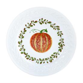 louvre_thanksgiving_china_dinnerware_by_bernardaud.jpeg