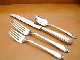 love_lace_plated_flatware_by_1847_rogers.jpg