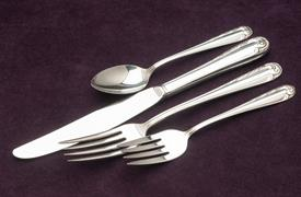 love_song_plated_flatware_by_oneida.jpeg