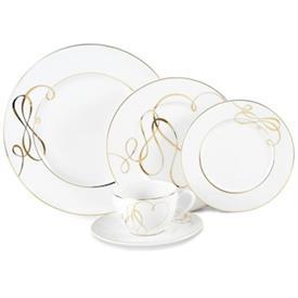 love_story_gold_china_dinnerware_by_mikasa.jpeg