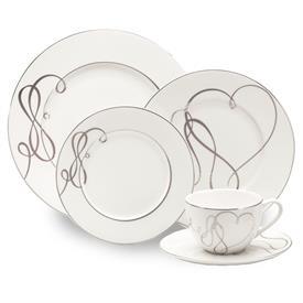 love_story_platinum_china_dinnerware_by_mikasa.jpeg