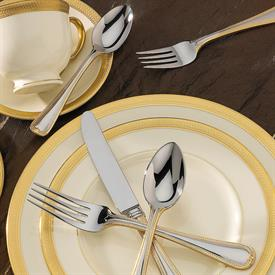 lowell_china_dinnerware_by_lenox.jpeg