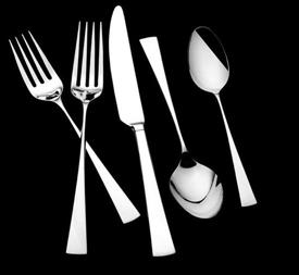 lucia_ss_stainless_flatware_by_mikasa.jpg