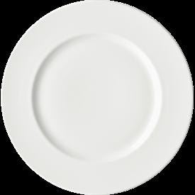 luna_bianco_china_dinnerware_by_richard_ginori.png