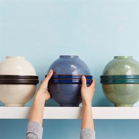 luna_nesting_dinnerware_china_dinnerware_by_lenox.png