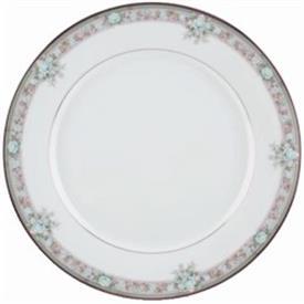 lunceford__3884__china_dinnerware_by_noritake.jpeg