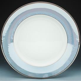 lustreware_blue_fin_china_dinnerware_by_wedgwood.jpeg