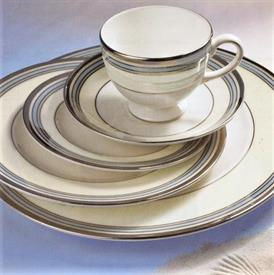 lustreware_pacific_stripe_china_dinnerware_by_wedgwood.jpeg