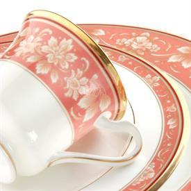 luxemburg_noritake_china_dinnerware_by_noritake.jpeg