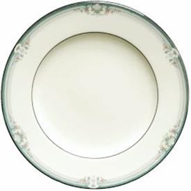 lyndenwood__4707__china_dinnerware_by_noritake.jpeg