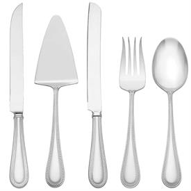 lyndon_stainless_flatware_by_reed__and__barton.jpeg