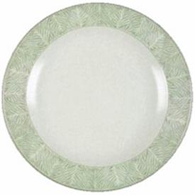 lyon__fern_china_dinnerware_by_dansk.jpeg