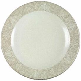 lyon__stone_china_dinnerware_by_dansk.jpeg
