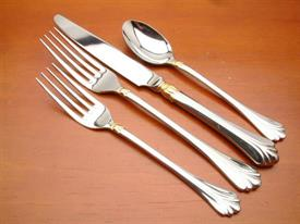 lyons_gold_stainless_flatware_by_mikasa.jpg