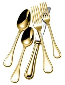 lyrique_gold_plate_plated_flatware_by_couzon.jpeg
