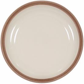 madera_ivory__8474__china_dinnerware_by_noritake.jpeg